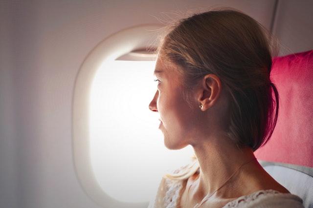 retraso de vuelos