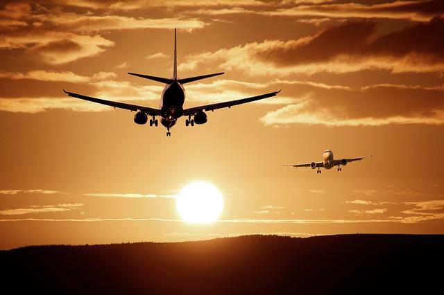 indemnización por retraso de vuelos